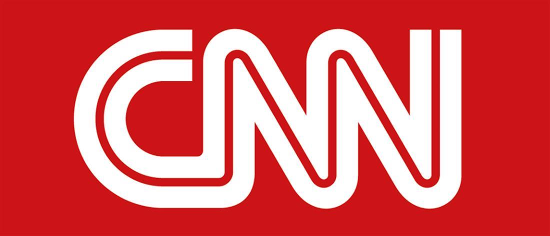 Το CNN από φθινόπωρο και στα ελληνικά