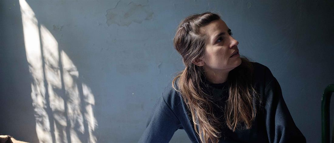Μαρία Κίτσου για Μπεκατώρου: Κανείς δε λέει ότι είναι εύκολο να μιλήσεις...
