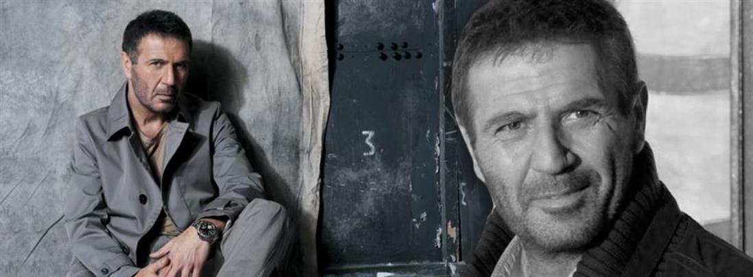 Νίκος Σεργιανόπουλος: σαν σήμερα η δολοφονία που συγκλόνισε το πανελλήνιο