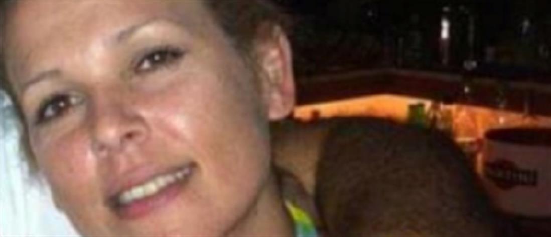 Κορονοϊός: θρήνος για νεαρή γυναίκα στη Χαλκίδα