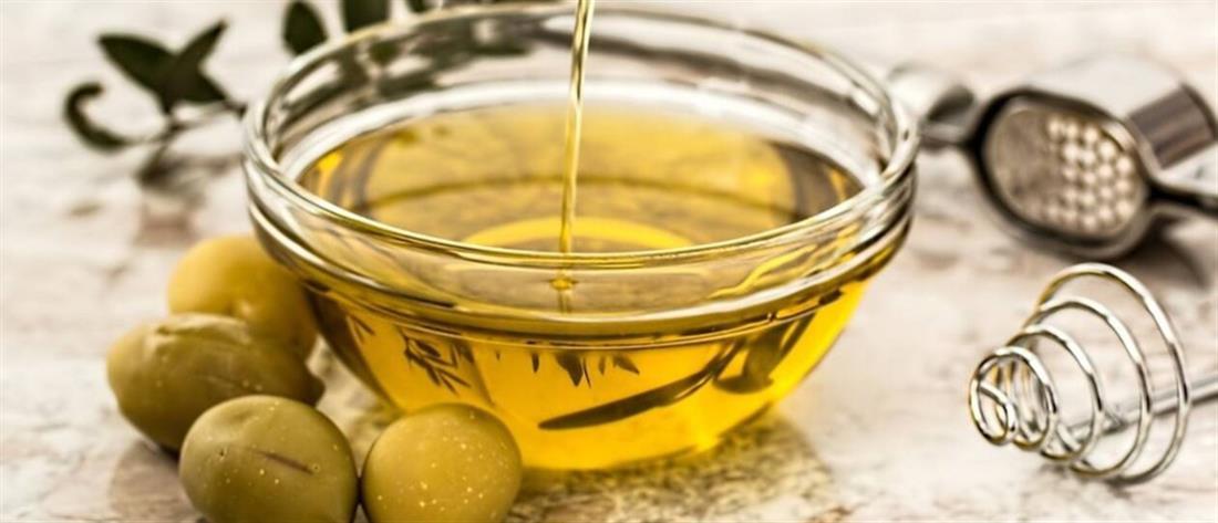Εξαίρεση για ελληνικά προϊόντα από τους αμερικανικούς δασμούς