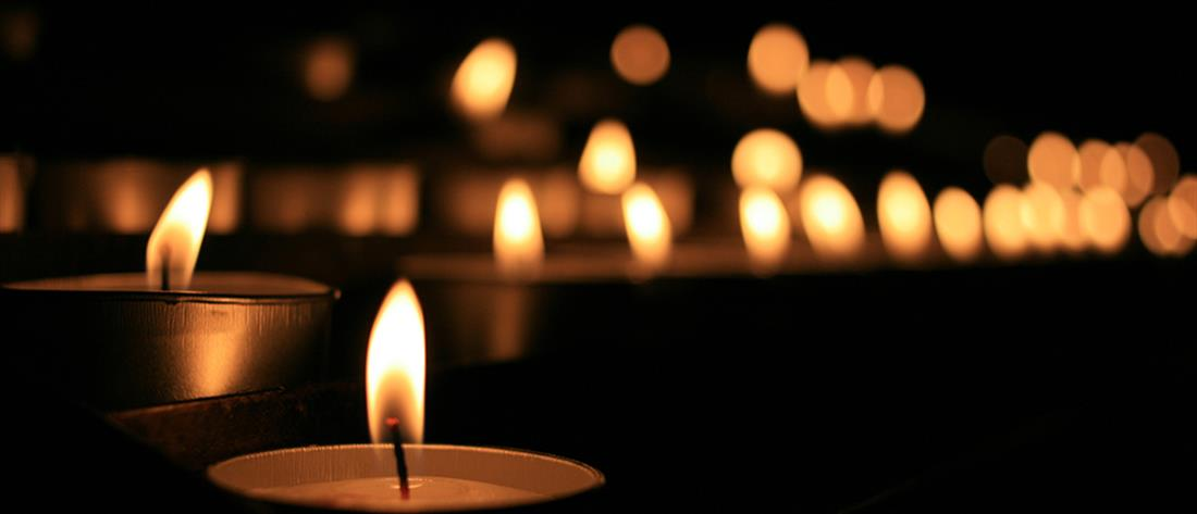Τραγωδία: πέθανε μια εβδομάδα μετά την κηδεία του γιου του!