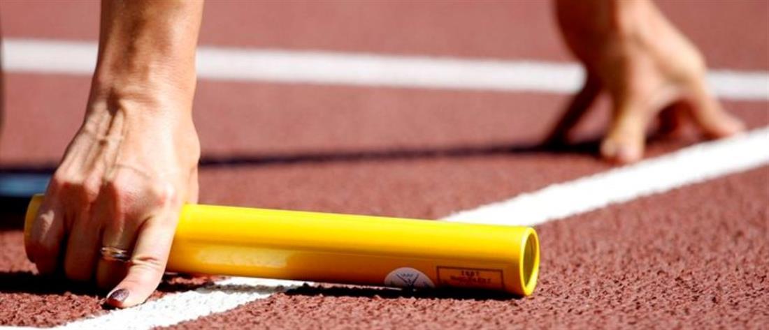 Στίβος: Νεκρή 19χρονη αθλήτρια