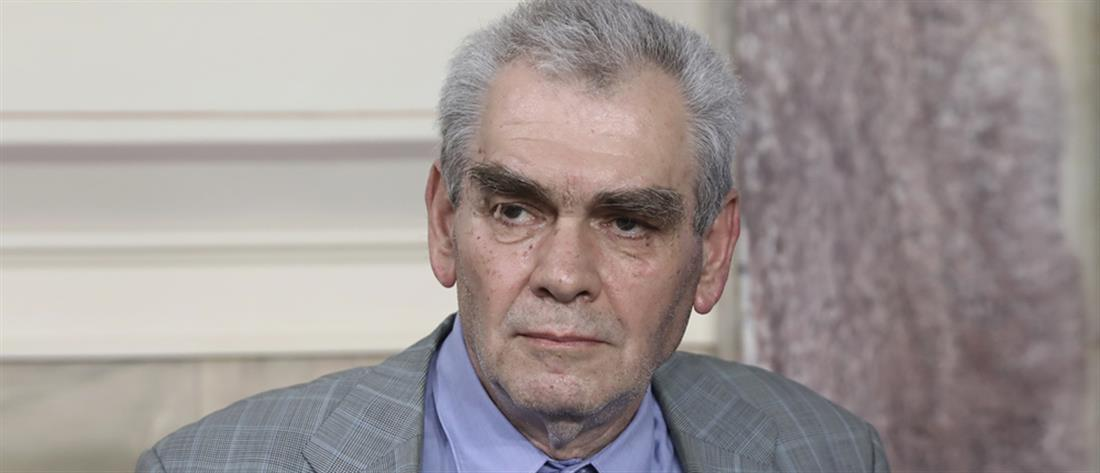 Προανακριτική: Αίτηση ακυρότητας κατέθεσε ο Παπαγγελόπουλος