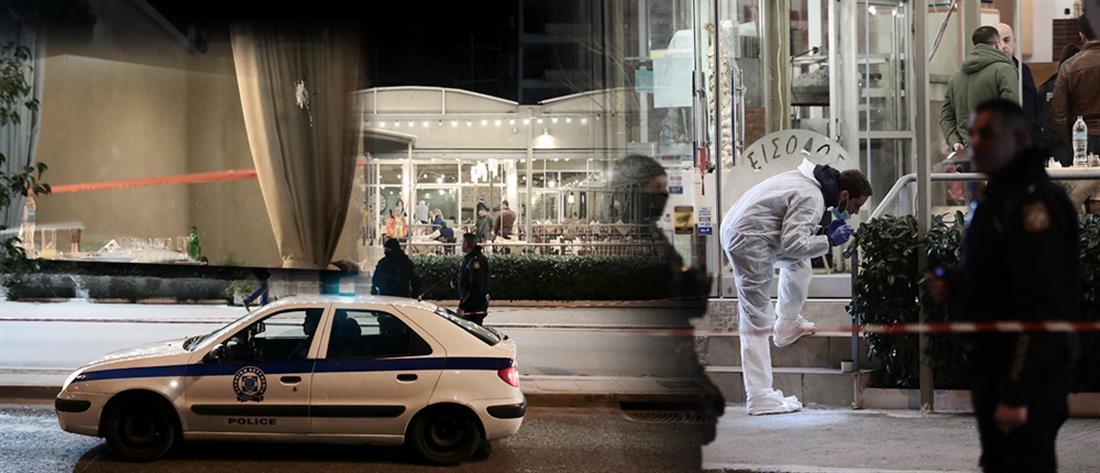 """Βάρη: """"Ξεκαθάρισμα"""" λογαριασμών οι εν ψυχρώ δολοφονίες στα Βλάχικα"""