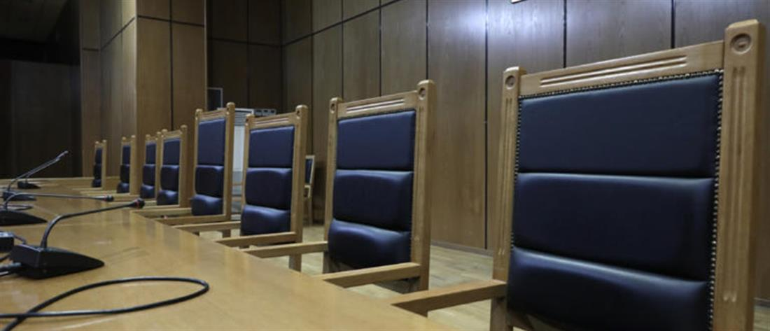 Δικαστήρια: Αρχίζει η ηχογράφιση των πρακτικών