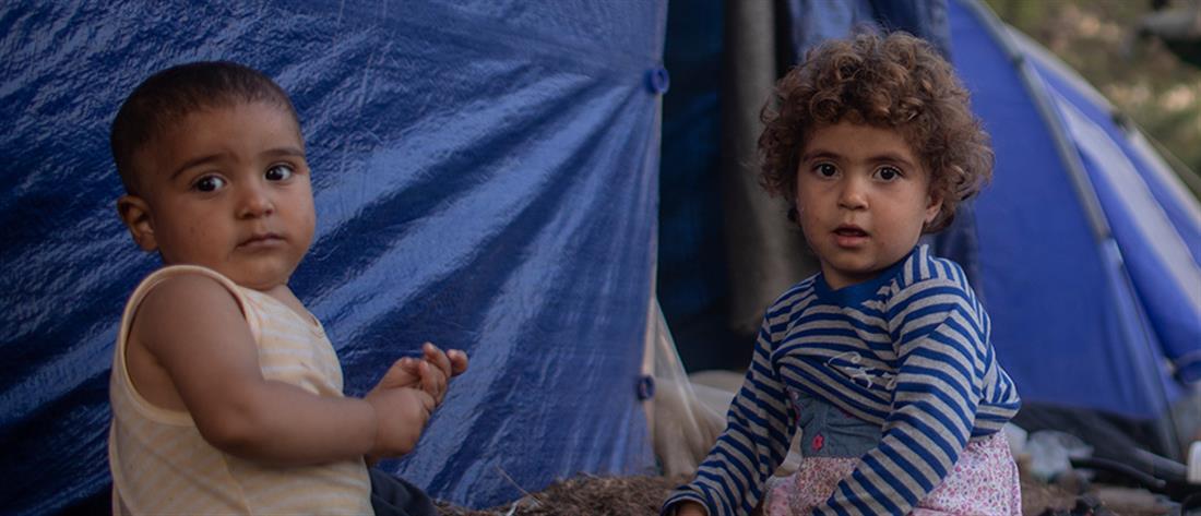 Δήμαρχος Σερβίων: Καλοδεχούμενοι οι πρόσφυγες