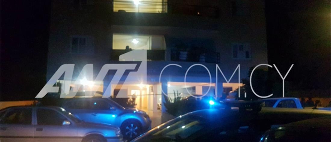 Κύπρος: Θρίλερ με πτώματα που βρέθηκαν σε σπίτι (εικόνες)