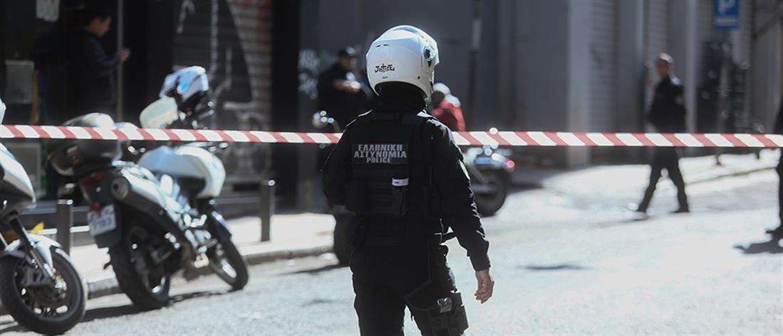 Μάνη: Πυροβολισμοί σε καφενείο μετά από διαπληκτισμό