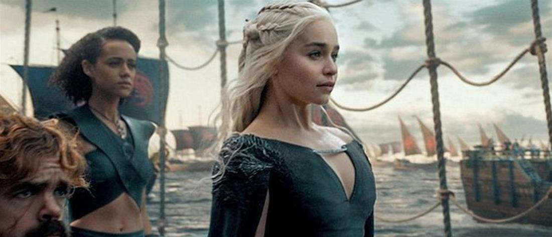 """""""Χρυσή εποχή"""" για τον τουρισμό στη Βόρεια Ιρλανδία λόγω του Game of Thrones"""
