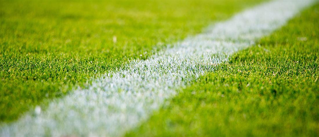 Euro 2020 – Αγία Πετρούπολη: προβληματισμός για την αύξηση των κρουσμάτων κορονοϊού