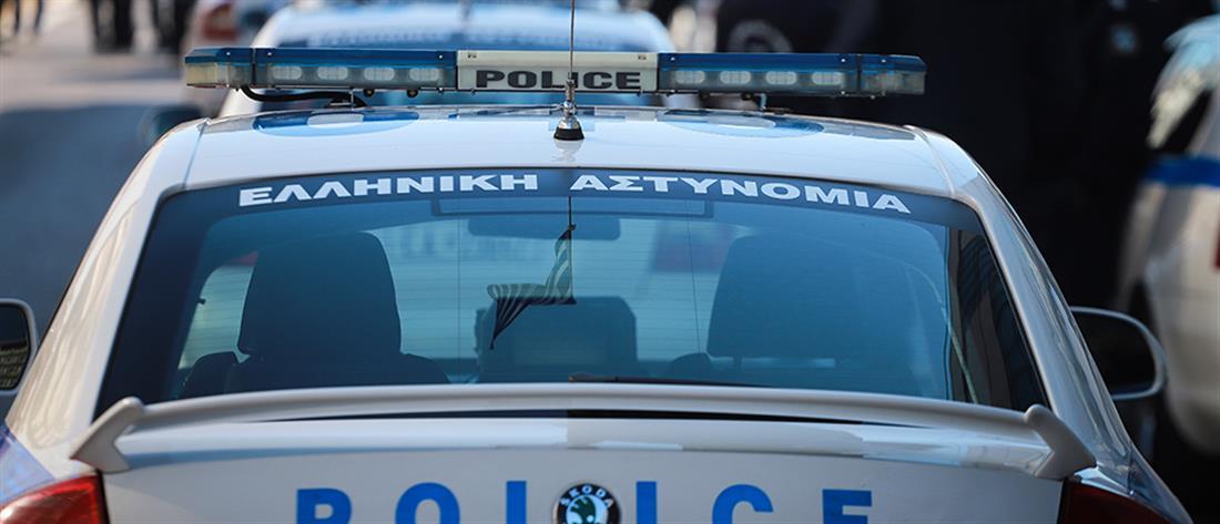 Παγκράτι: Καταδρομική επίθεση στην Δημοτική Αστυνομία