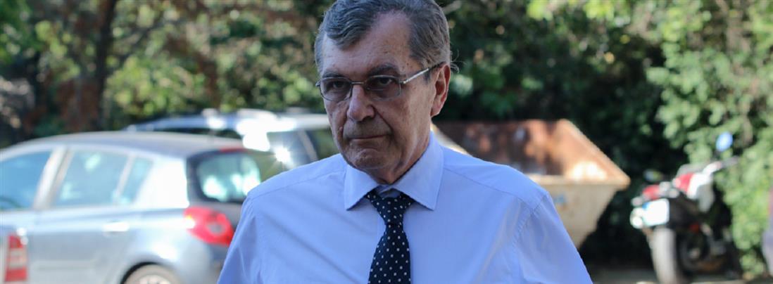 Δημήτρης Κρεμαστινός: ποιος ήταν ο γιατρός και πολιτικός που πέθανε από κορονοϊό
