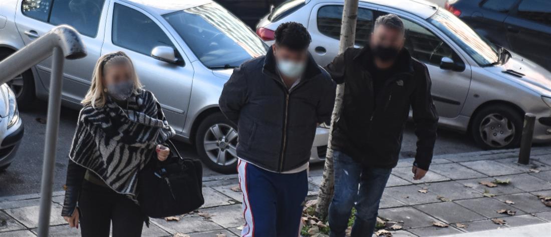 Ωραιόκαστρο: Ελεύθεροι οι κατηγορούμενοι για την επίθεση στα προσφυγόπουλα