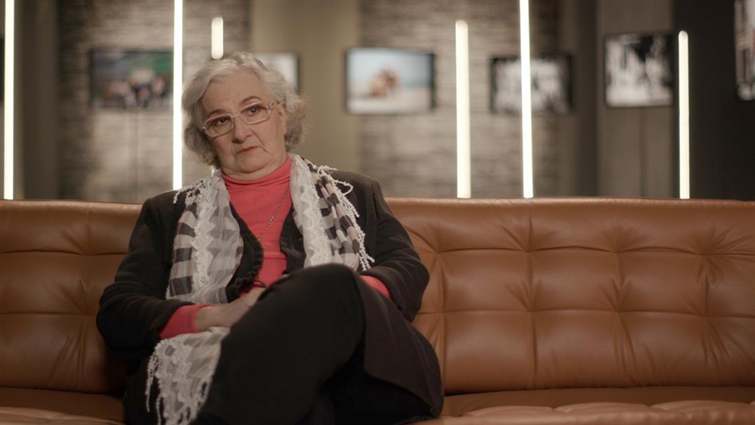 Η φωτογραφία της ζωής μου - Μαριάννα Τουμασάτου - Γεωργία Χαρίτου - Γιώργος Καραμίχος - Σοφία Ευφραιμίδη