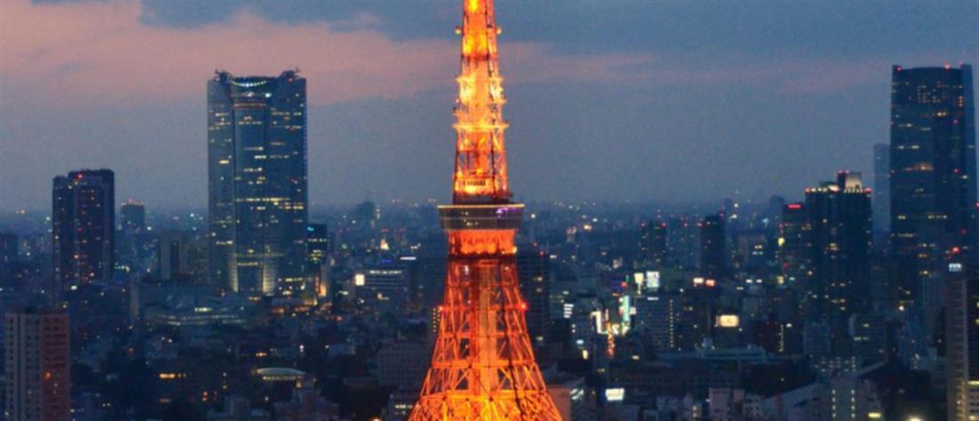 Ολυμπιακοί Αγώνες Τόκιο 2020: προβληματισμός για το νερό και τη θερμοκρασία