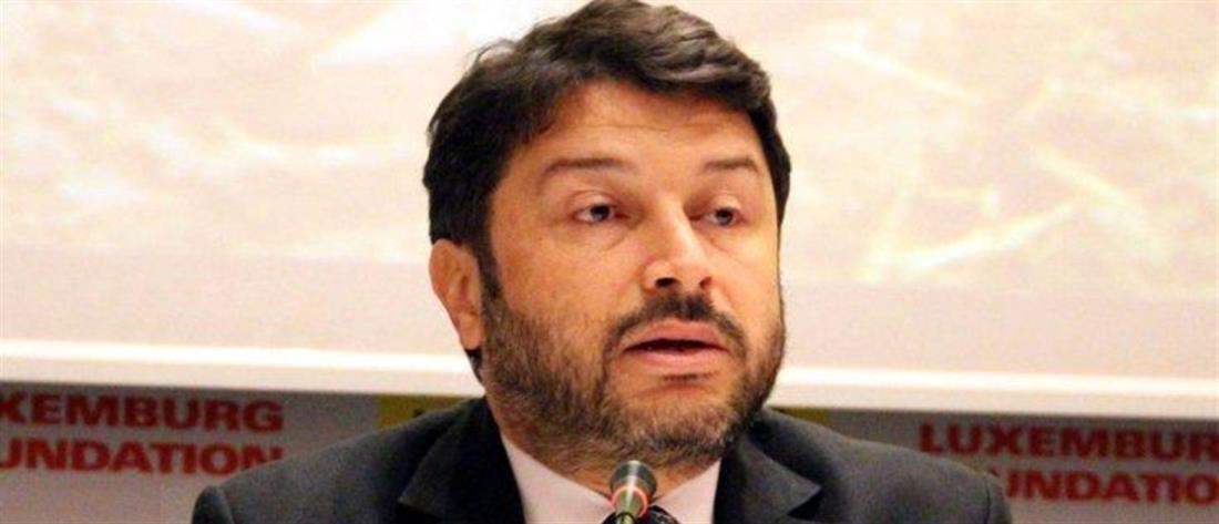 Ο Ερντογάν πήρε… φόρα κι άρχισε τις απελευθερώσεις