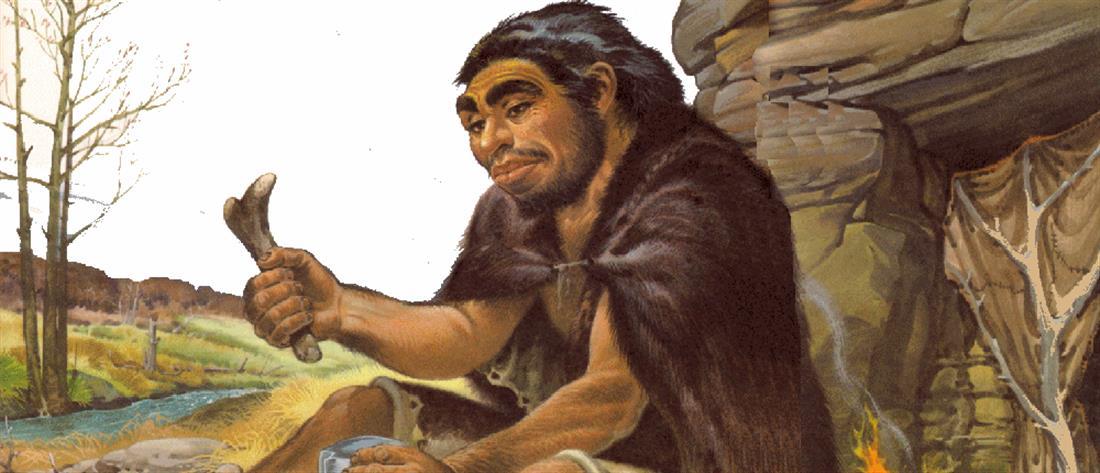 Ο ...Αδάμ έζησε πριν από 190.000 χρόνια!