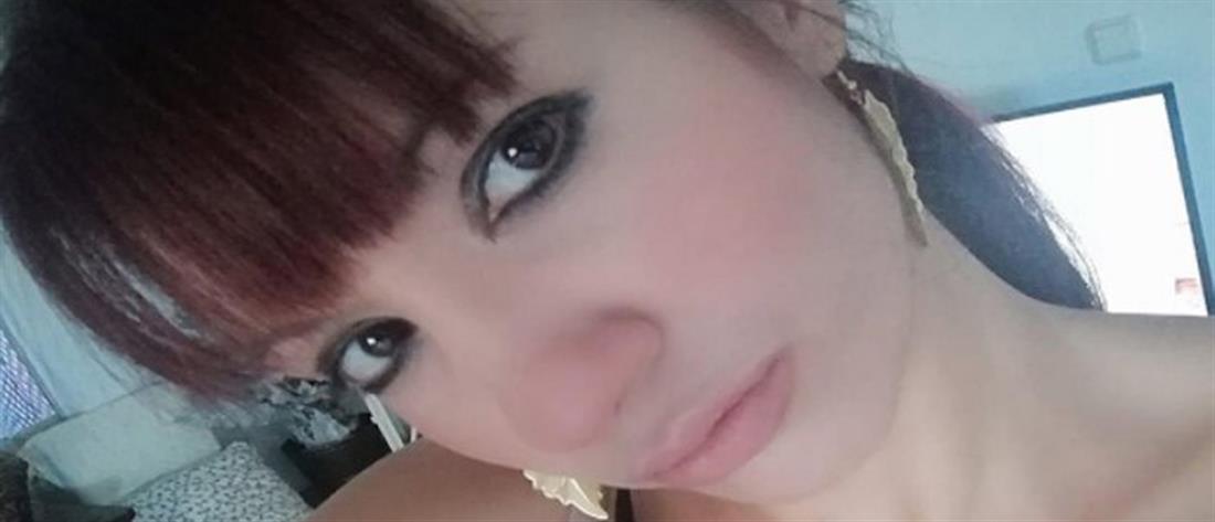Ζάκυνθος: Προφυλακίστηκε κατηγορούμενος για τη δολοφονία της Χριστίνας Κλουτσινιώτη
