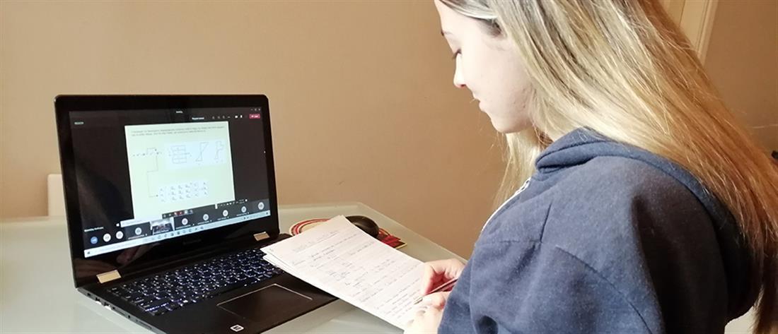 Βαθμολογία μαθητών: Πώς θα μπουν τα διαγωνίσματα - Τι θα γίνει με τα τηλε-σκονάκια