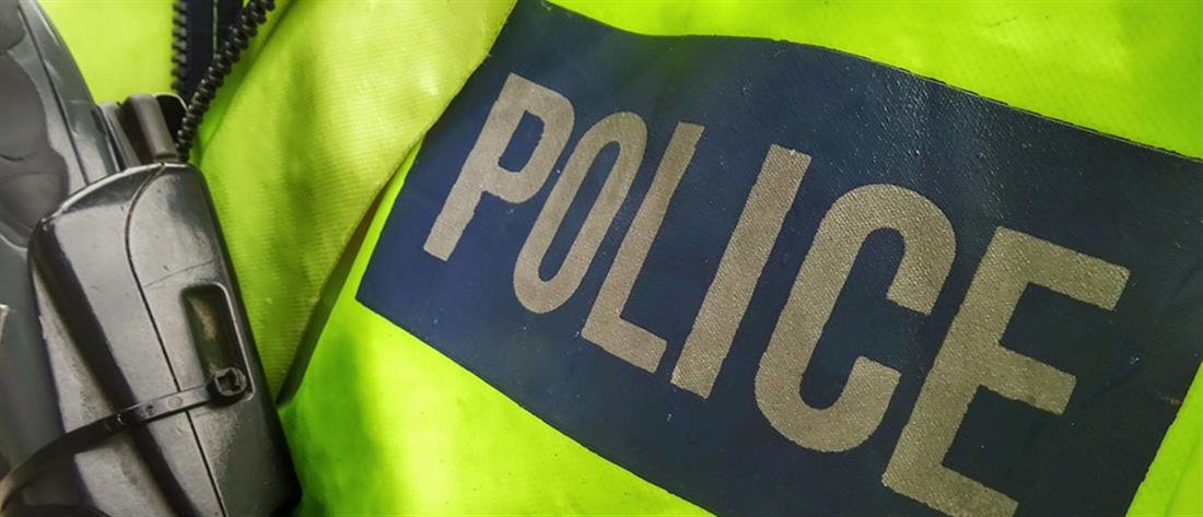 Θεσσαλονίκη: Λήστεψαν αστυνομικό έξω από το ΑΠΘ