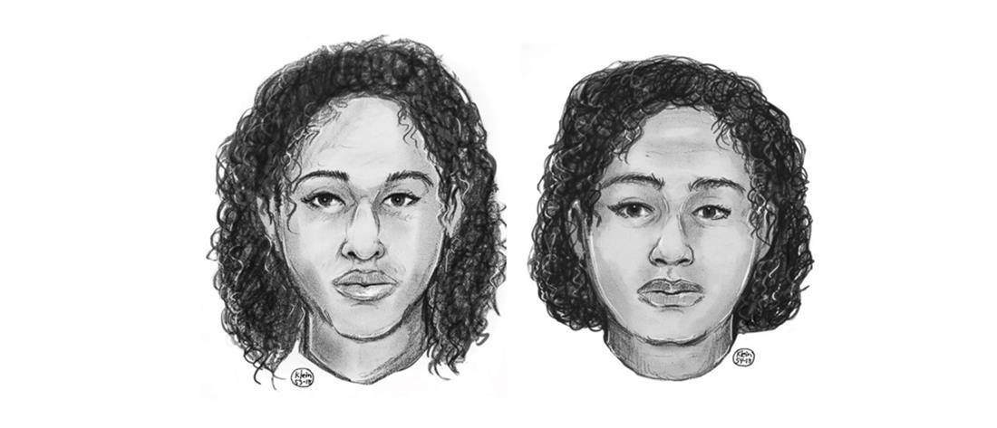 Απαντήσεις για τις αδελφές που βρέθηκαν δεμένες στον ποταμό Χάντσον