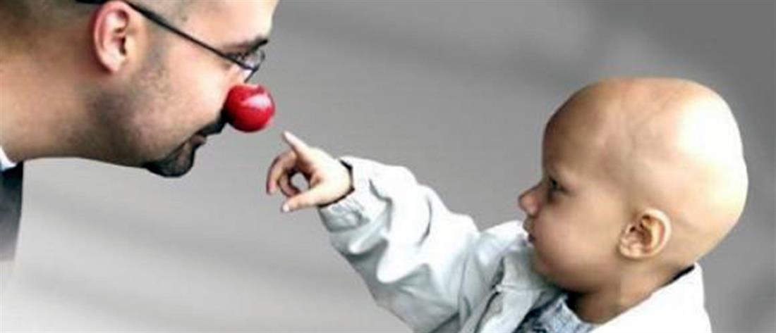 Οι απώτερες συνέπειες και οι επιπτώσεις στη ζωή των αποθεραπευμένων παιδιών από καρκίνο