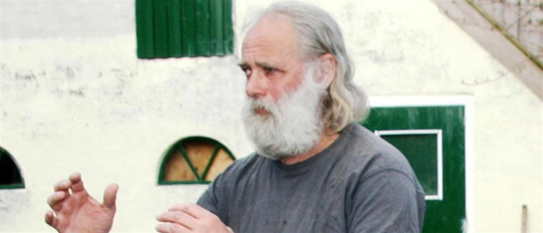 """Βίαζε τα παιδιά του γιατί τα θεωρούσε """"δαιμονισμένα"""" (βίντεο)"""
