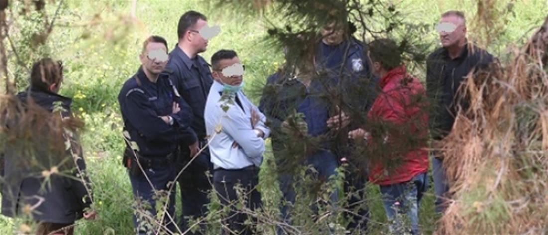Τραγικός επίλογος στην εξαφάνιση του ηλικιωμένου στο Ηράκλειο