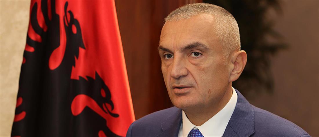 Αλβανία: Συμφωνία στρατιωτικής συνεργασίας με την Τουρκία