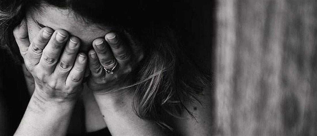 Ανήλικο κοριτσάκι κατήγγειλε τη μητέρα του για ξυλοδαρμό
