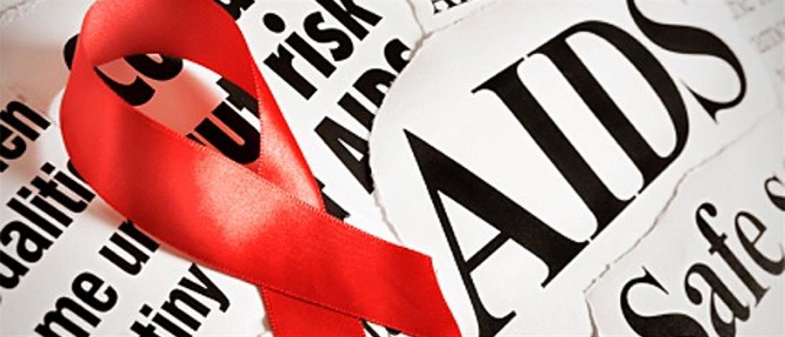 Εξάλειψαν τη μετάδοση του AIDS από τη μητέρα στο παιδί