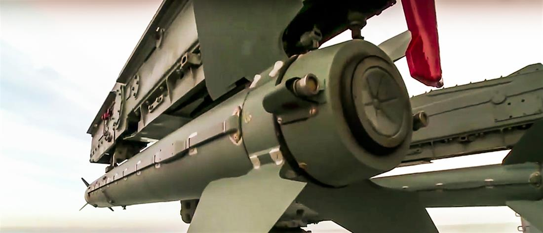 Νέο πυραυλικό σύστημα αναζητεί η Τουρκία