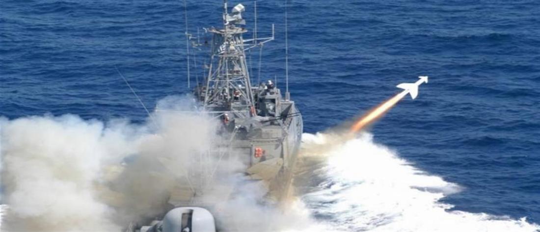 """Ελληνοτουρκική """"μάχη"""" με NAVTEX στο Αιγαίο"""
