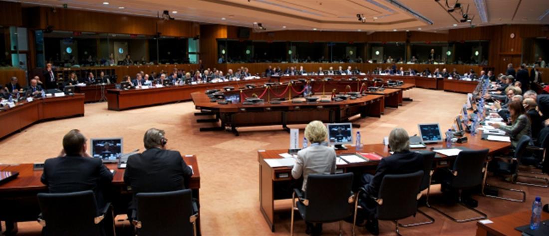 Η Ευρώπη εξετάζει επιβολή κυρώσεων στην Τουρκία