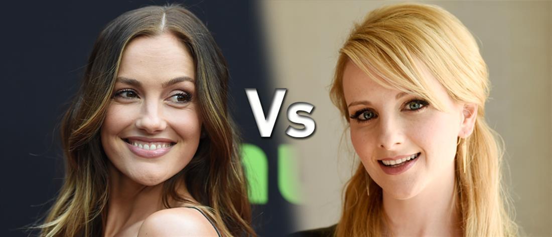 Ποιες είναι πιο έξυπνες τελικά, ξανθιές ή μελαχρινές;