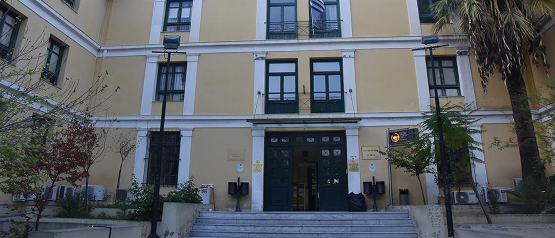 Κορονοϊός: Δωρεά των Δικαστικών Ενώσεων προς το υπουργείο Υγείας