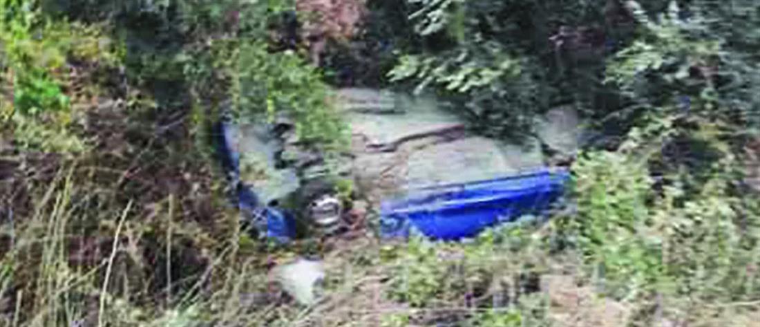 Ρόδος: εμβόλισε αυτοκίνητο μετά από τσακωμό με τους επιβάτες του
