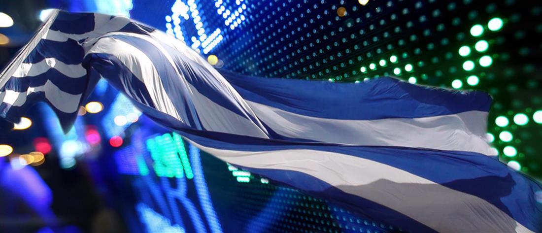 Πέτσας: Η Ελλάδα κομβικός προορισμός ξένων επενδύσεων