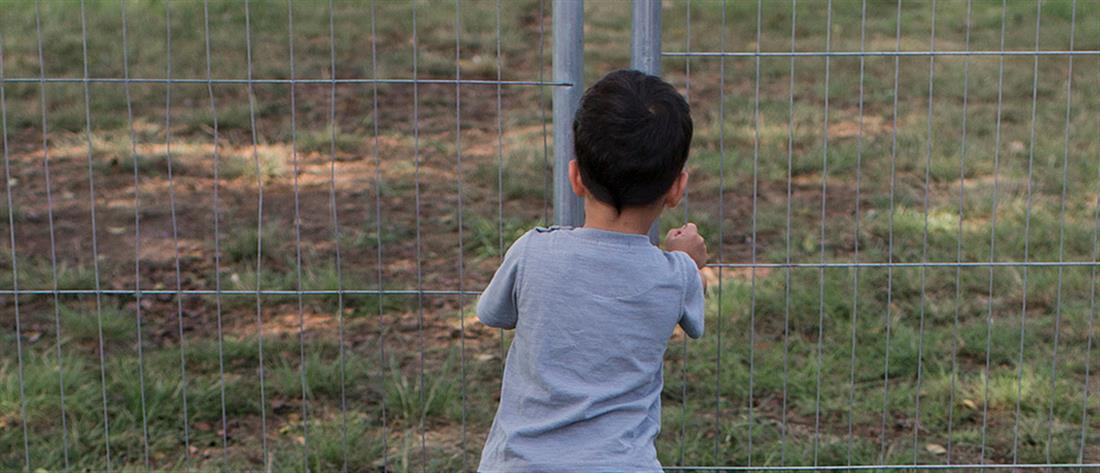 Συγκλονιστική ιστορία: Βρήκαν τον γιο τους... 32 χρόνια μετά την απαγωγή
