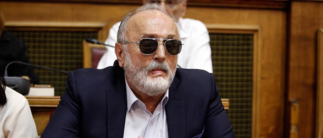 ΣΥΡΙΖΑ: συνεχίζονται οι αντιδράσεις για τη συνάντηση Κουρουμπλή - Αμβρόσιου