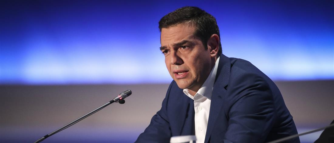 """Τον """"λογαριασμό"""" των εξαγγελιών Τσίπρα ζητούν οι δανειστές"""