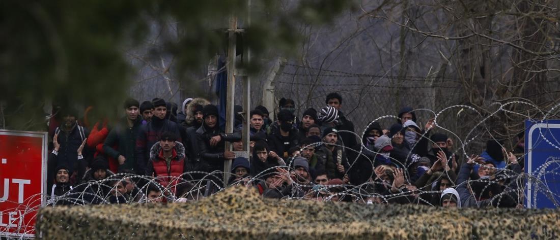 Μέρκελ για Μεταναστευτικό: Καλύτερη προετοιμασία, αν είναι να πάρουμε αποφάσεις