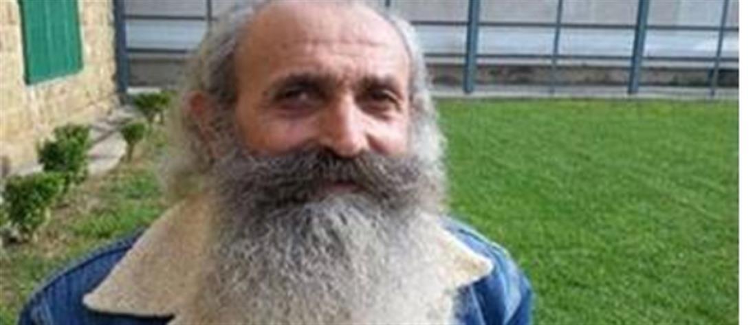 Αποφυλακίζεται ισοβίτης που είχε ανατινάξει πατέρα με δυο παιδιά