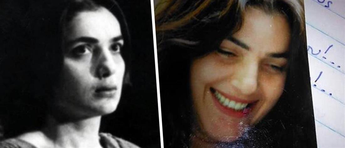 Πέθανε η Ελισάβετ Ναζλίδου