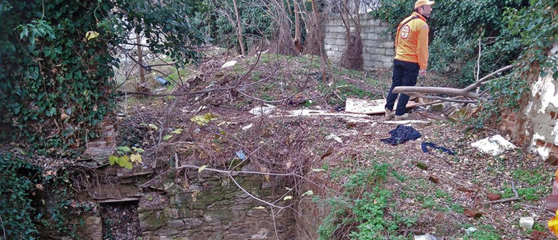 Καβάλα: ανατροπή από μαρτυρία για τον θάνατο του δημοτικού υπαλλήλου