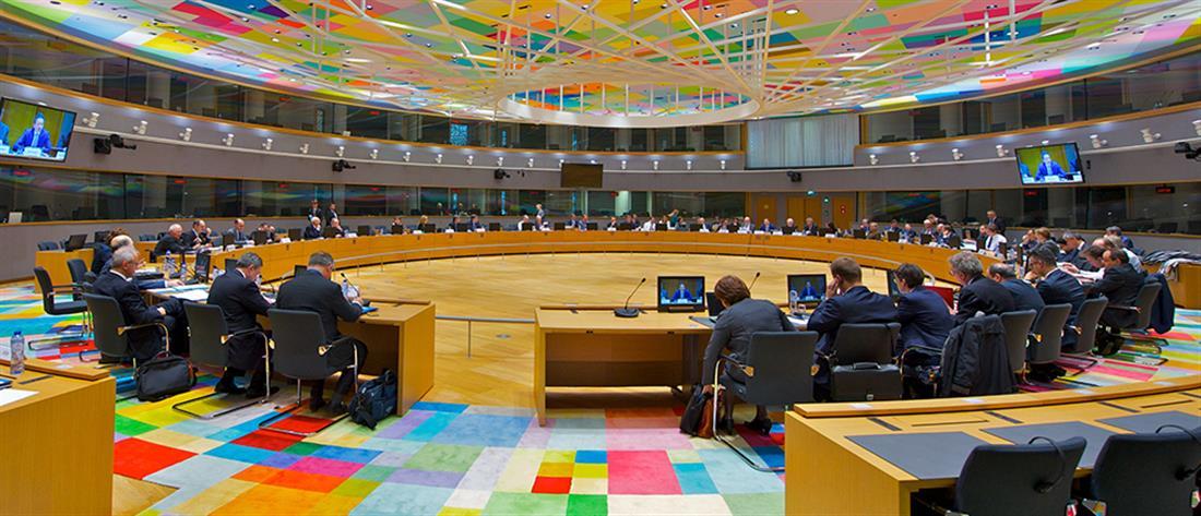 SZ: αισιοδοξία στις Βρυξέλλες για συμφωνία με το ΔΝΤ στις 22 Μαΐου