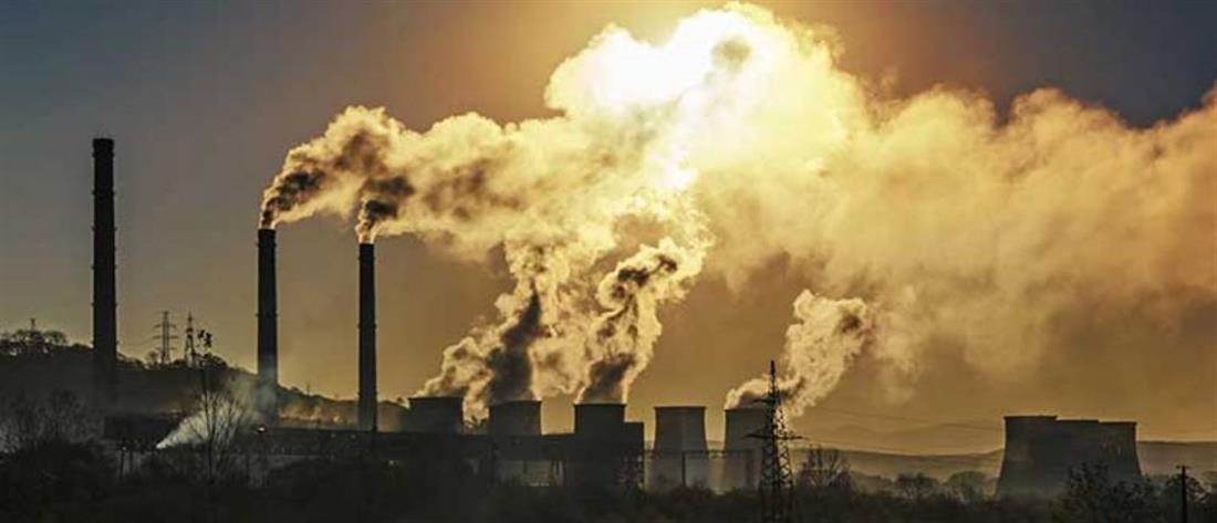 1950 εκπομπές άνθρακα τσίρκο χαλιγκαλί ταχύτητα dating Palina