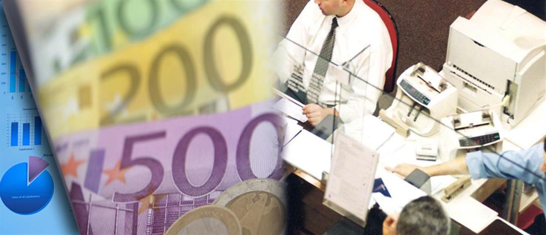 Πούλησε καταναλωτικά δάνεια η Εθνική
