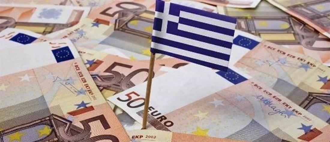 Τσακαλώτος: ο ΣΥΡΙΖΑ μείωσε τις κοινωνικές ανισότητες